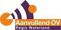 AOV Waterland